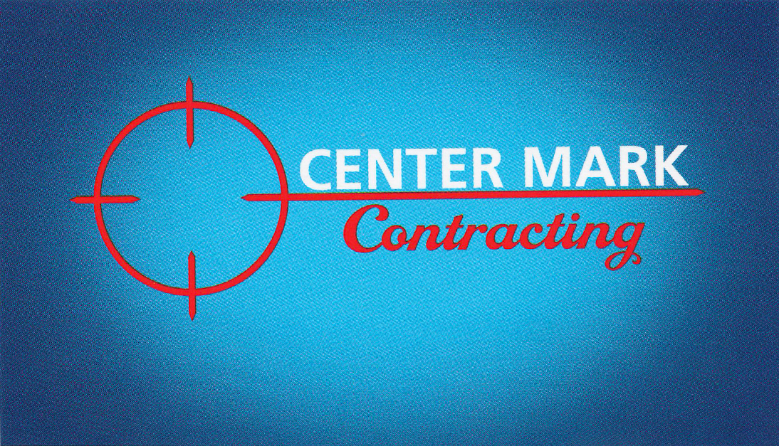 Center Mark Contracting