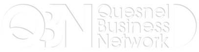 Quesnel Business Network